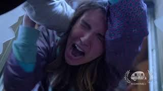 "Ash vs  Evil Dead Season 3 ""Supernatural""Nominee Best Horror : Thriller TV Spot : Trailer : Teaser f"