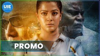 Chasing Premiering Tomorrow❗️| Promo