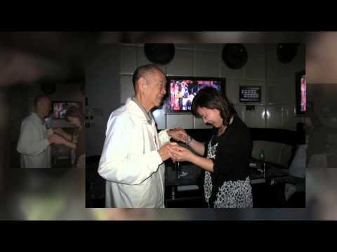 2010 HK Karaoke