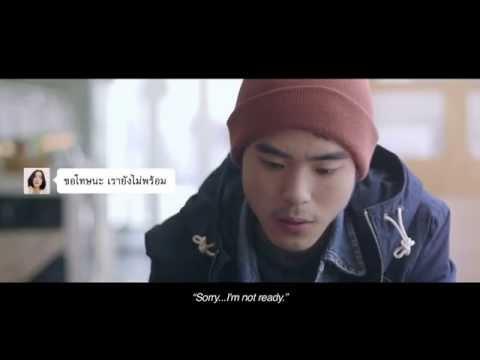 海猫umineko(予告編) from YouTube · Duration:  1 minutes 17 seconds