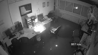 Laptop Explodes and Burns Down Office Building - 986613 thumbnail