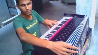 soniya dil se mila le diljust chill (Anand Maurya)