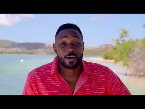 Ask a Local: US Virgin Islands