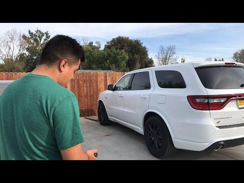 ((Epic)) The Amazing Car Mikey Garcia Got Pita Garcia