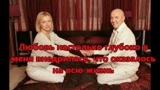 Смотреть Николай Лукинский.  История от первого лица онлайн