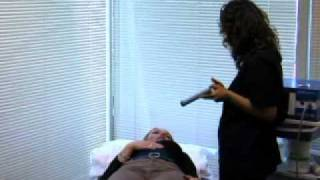 IPL® Therapy Treatment  Vein & Cosmetic Center of Tampa Bay Florida Thumbnail