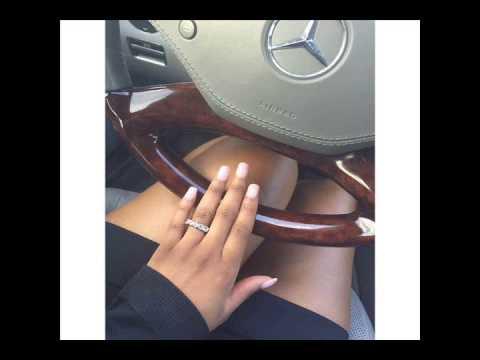 Thot Ring