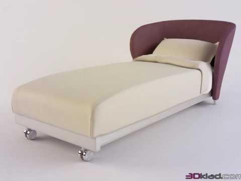 Икеа мебель кресло кровать