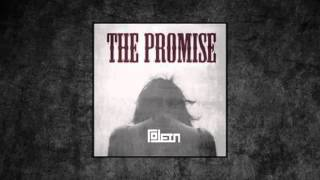 Tolein - The Promise