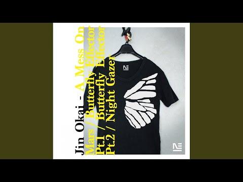 Butterfly Effector Pt.2