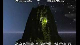 REE.K - KAGE (Psychedelic Trance)