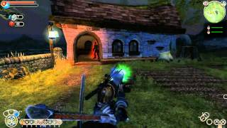 Fable: The Lost Chapters Gameplay [Part 30]