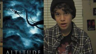 "THR - ""Altitude"" Review"