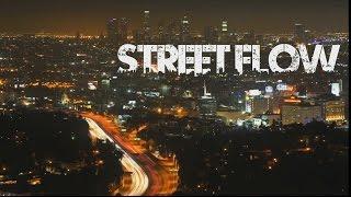 Street Flow | Forgotten Times