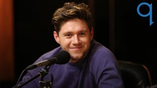 Niall Horan on life after One Direction and the 'risk' of making new music