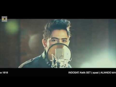 Kau Terindah- Aliando Syarief (Official Music Video)