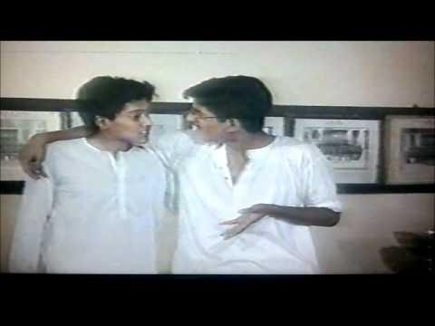 NEEV, Doordarshan Serial