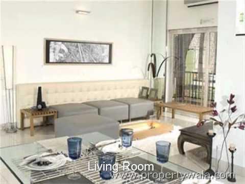 Brigade Gateway Rajajinagar Bangalore Apartment Flat Project Propertywala