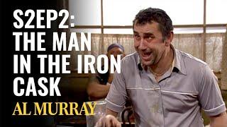 Al Murray's Time Gentlemen Please - Series 2, Episode 2 | Full Episode
