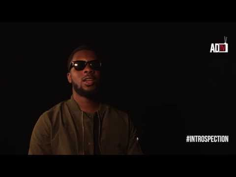 "Maleek Berry - ""For My People"" #INTROSPECTION 