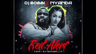 dj-bobbi-nyanda-brick-lace-red-alert