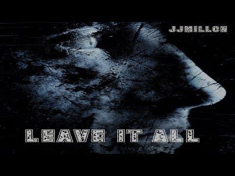 Breakbeat Music: Leave It all (Original Mix 2018) by JJMillon. Free Donwload. Descarga Gratis