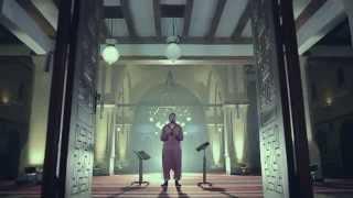 بالفيديو| بعد طرحهم للفيديو كليب الأول.. فرقة «ابن عربي» قريبا في مصر