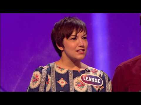 Pointless - (Series 15 Episode 14) FULL