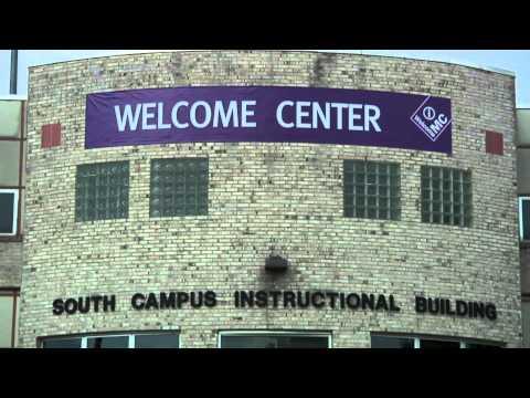 Alumni US   Montgomery College, Washington D C  Metro Area