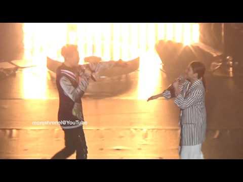 Huling Sayaw (Feat. Kyla) - Darren Espanto [Unstoppable Concert]