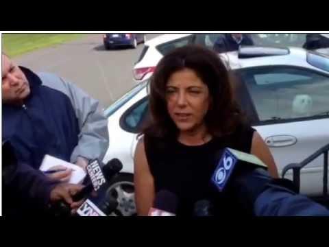 New York Assemblyman Katz' Attorney Susan Chana Lask Speaks