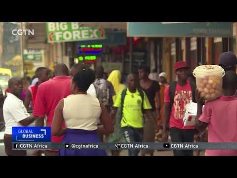 Ugandan Shilling To Weaken Due To Increasing Dollar Demand