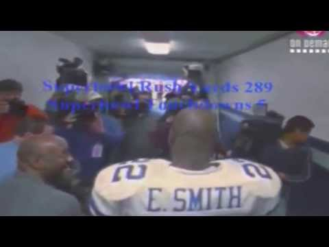 Migos Emmit Smith