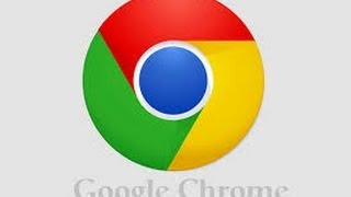 how To Sign In To Google Chrome On Android