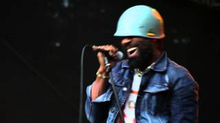 Watch Cody Chesnutt Dont Wanna Go The Other Way video