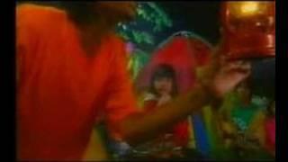 Tasya feat. Duta + Erros - Jangan Takut Akan Gelap