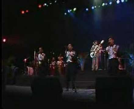 Bobby Valentin - Live At Bellas Artes