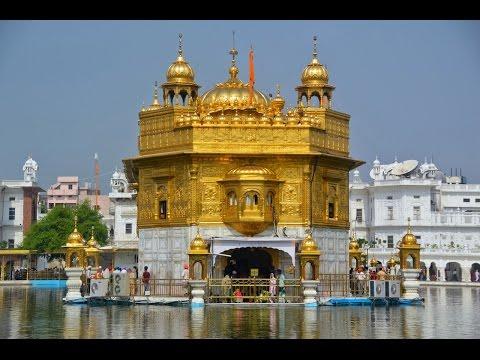 Top 28 Tourist  Destinations In Punjab