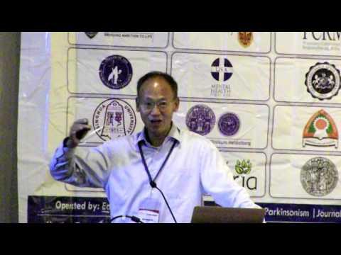 Guosong Liu MPEG 4