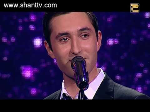 Արենա Live/Arena Live/Hayk Petrosyan/Yasaman
