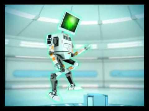 Bkav Pro 2009 advert- Quảng cáo BKAV Việt Nam trên VTV