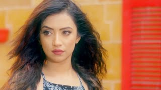 New Punjabi Songs 2018 | Rotiyan (HD ) | Aman Mehra | Latest Punjabi Songs 2018