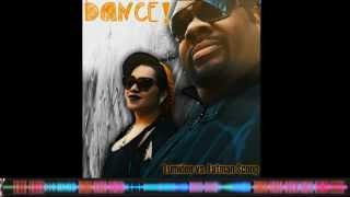 Dance! VooDoo & Serano (Club Mix) - Lumidee vs. Fatman Scoop