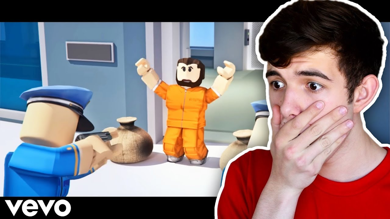 how to break out of cuffs roblox jailbreak