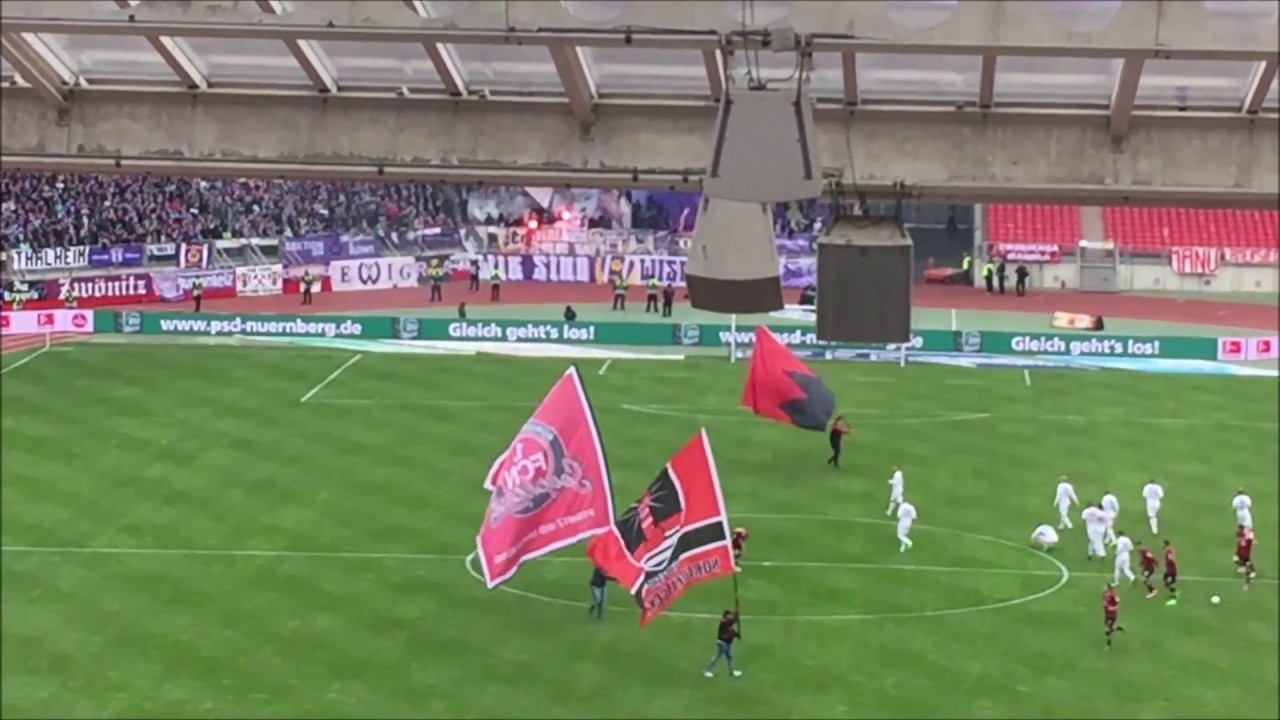 FuГџball Bundesliga 15. Spieltag