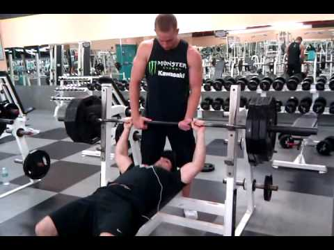 Bench Press 315 By 150 LB<a href='/yt-w/ehg8gnYJ4hk/bench-press-315-by-150-lb.html' target='_blank' title='Play' onclick='reloadPage();'>   <span class='button' style='color: #fff'> Watch Video</a></span>