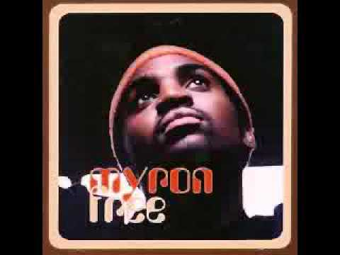 Myron - No Other Love