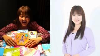 【斎藤千和】貧乳声優の雄たけび 斎藤千和 検索動画 36