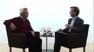 MYSTICA TV: Dr. Geseko von Lüpke - Wendezeit. Durch die Krise zu kulturellem Wandel