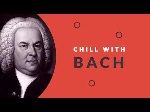 Bach - Magnificat in D Major, BWV 243: Chorus